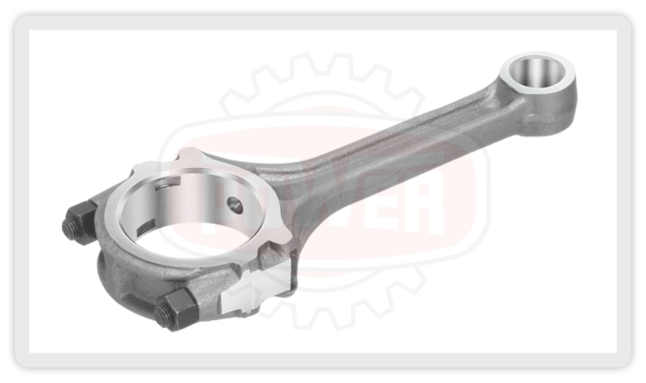 piston connecting rod bearings diagram  piston  free