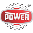 POWER INDUSTRIES